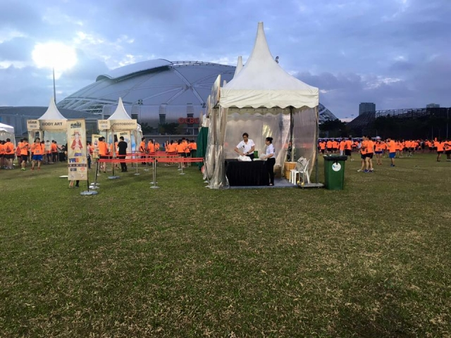 portable toilet in one piece run singapore 2016 2