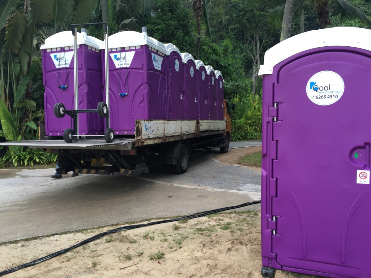 qool enviro portable toilet in zoukout 2015 3