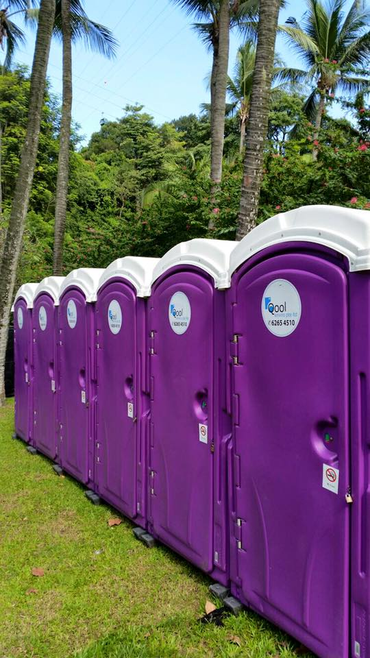qool enviro portable toilet in zoukout 2015
